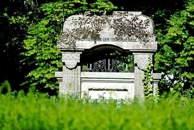 Friedhof_Britz I_2015-35