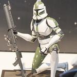 KOTOBUKIYA_STAR_WARS_ARTFX_2-68