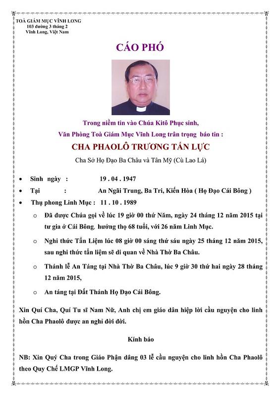 Cao pho Cha Phaolô Lưc 24.12.2015_001