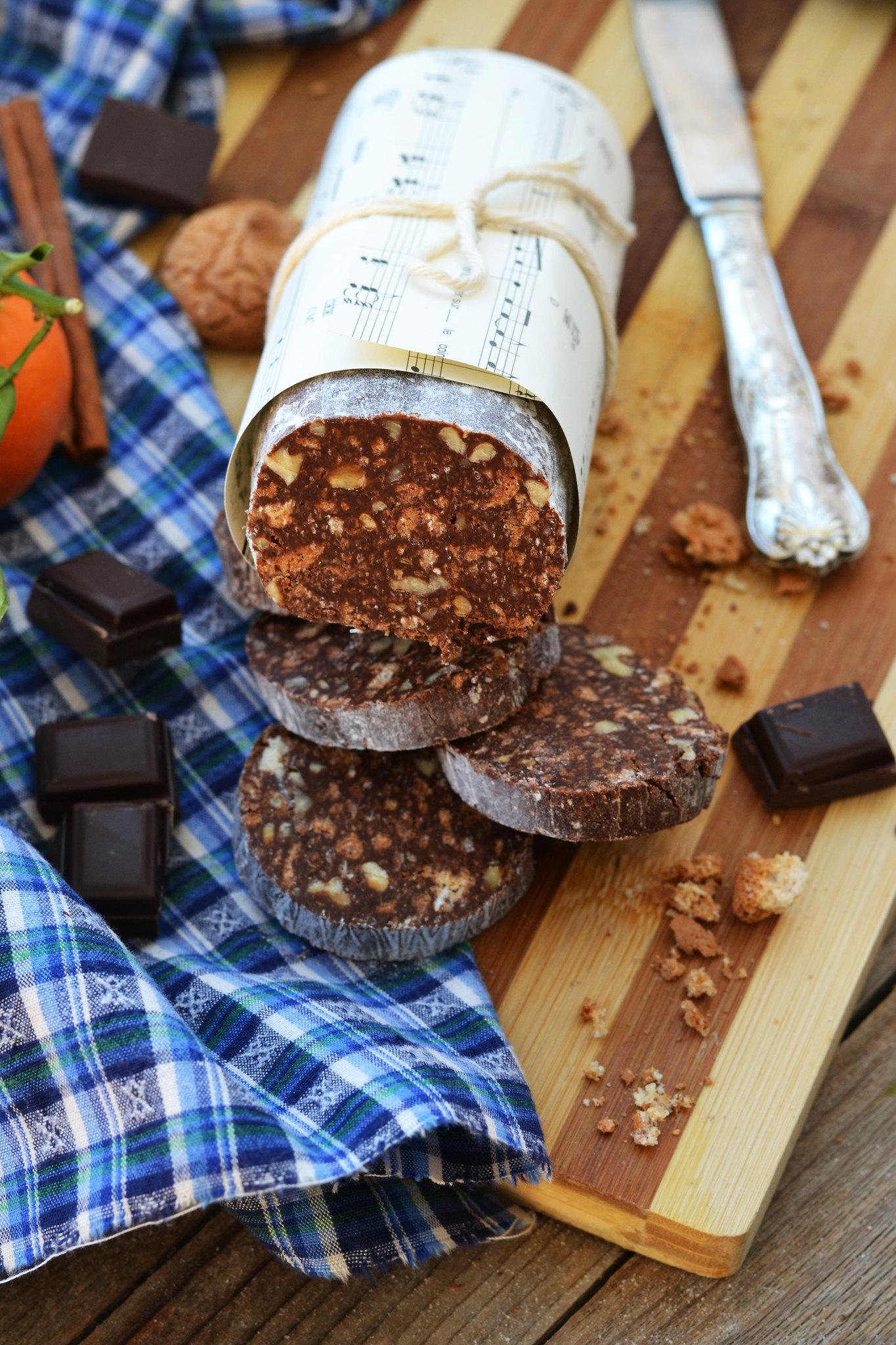 salam de ciocolata (5)