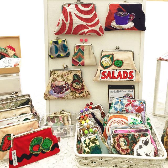 20.Dec.15 All the kisslock purses