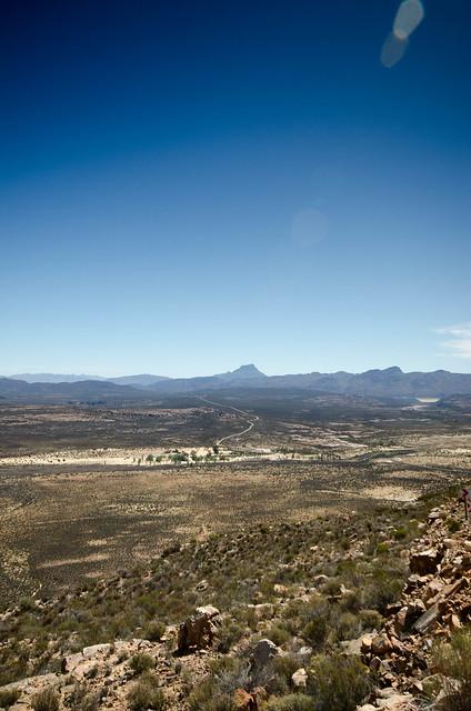 South Africa-19.jpg, Nikon D7000, Sigma 10-20mm F4-5.6 EX DC HSM