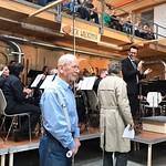 Sonntags-Krimi-Konzert mit Philip Maloney / 30. Oktober 2016