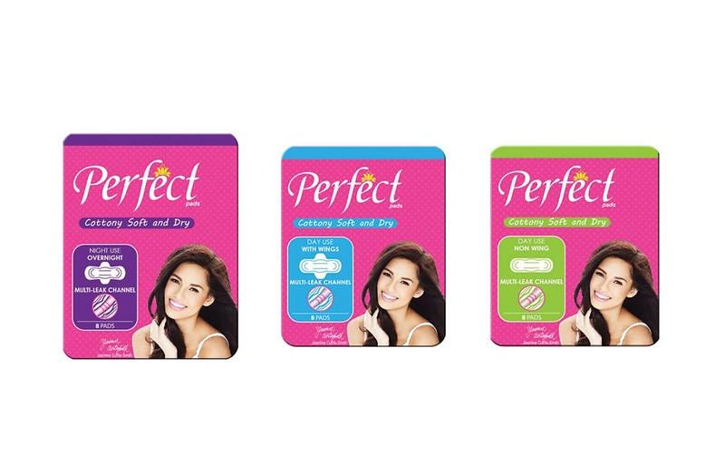 PERFECT-SND-1024x669