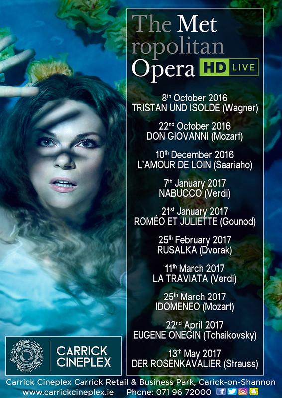 opera-poster-copy