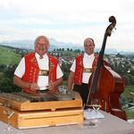 2012 Sommerfest Rüti Herisau