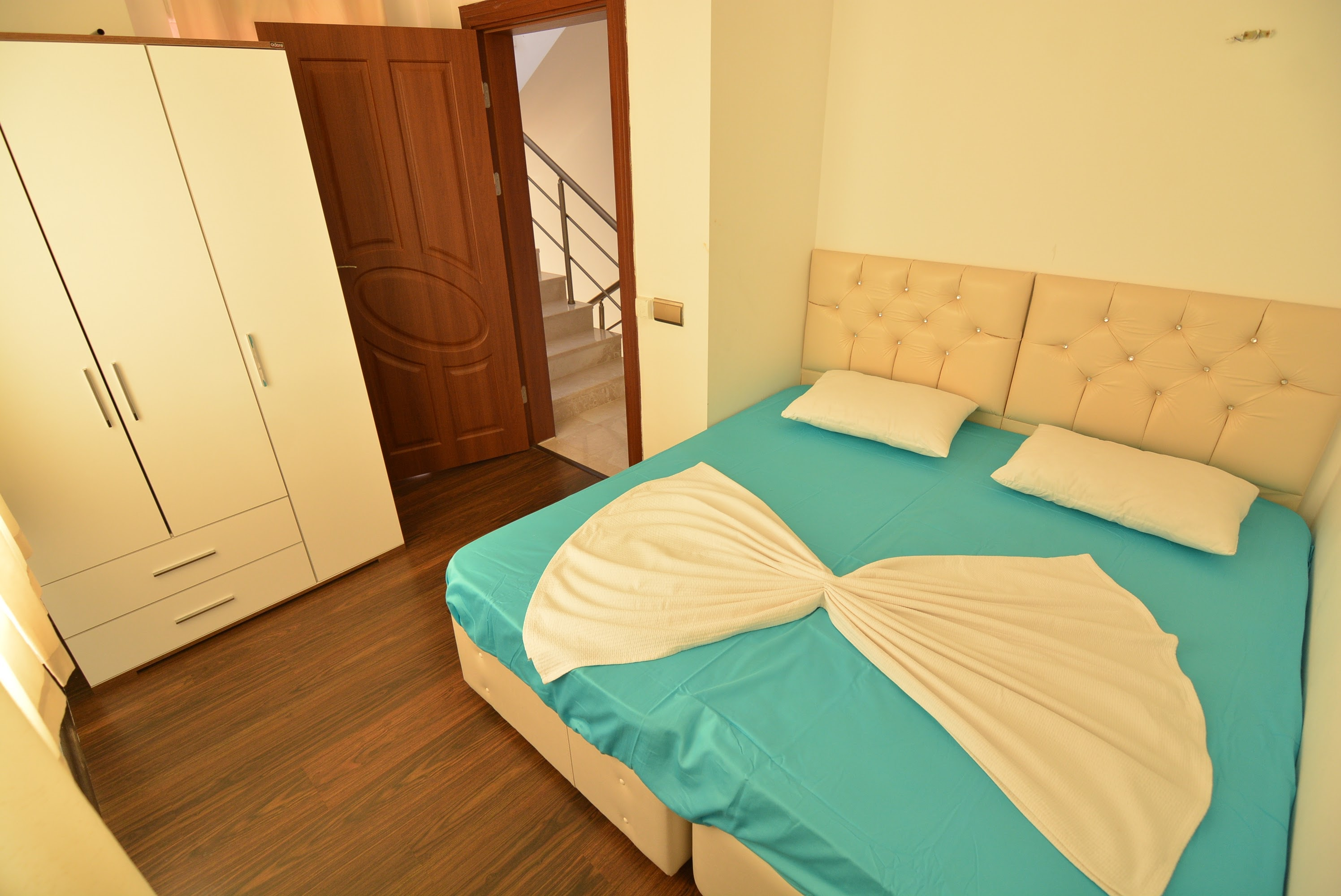 Belek, Serik/Antalya, Türkiye kiralık villa , kiralık yazlık, yazlık villa - 8651