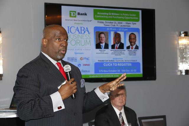 ICABA-0226
