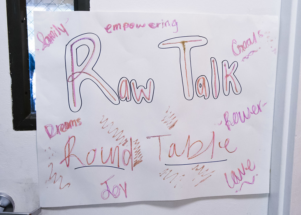 094-RawTalk2016