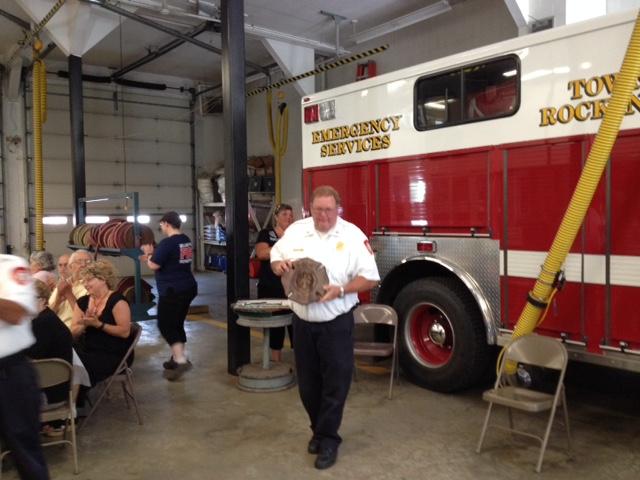 Chief Weston Retires 081815 4