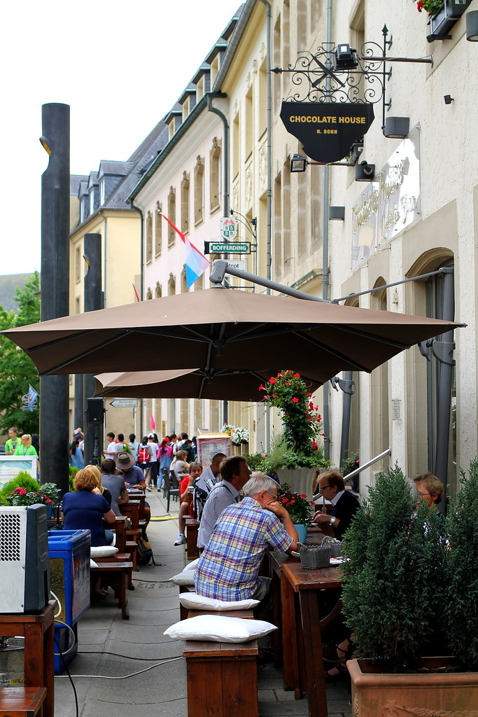 Chocolate House Luxembourg (1)