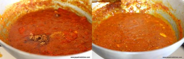 tomato pickle 8