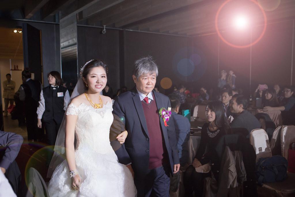 結婚婚宴精選25