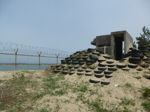 Co-Gangneung-Plage-Guerre (6)