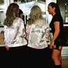 Pink ladies. #Stellis21 #Canberra #cbr
