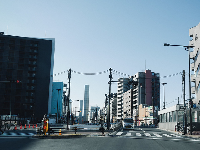 Lumix GH3 Tokyo | 06