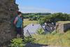 2015-08-03 2930 Eifel Kronenburg by waltemi
