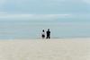We're All Alone by Bartholomew K Poonsiri