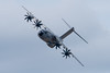 R.I.A.T 2015 Airbus A400M Airbus Defence and Space-5