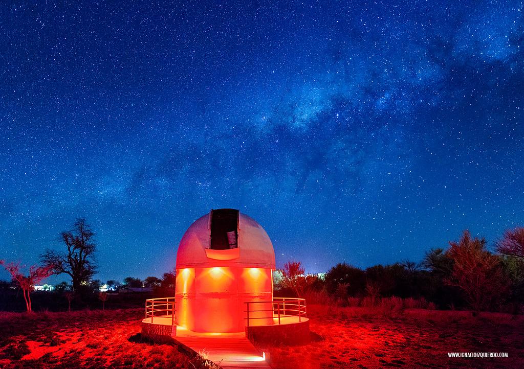 Atacama Night Skies 03