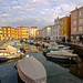MUGGIA. by FRANCO600D