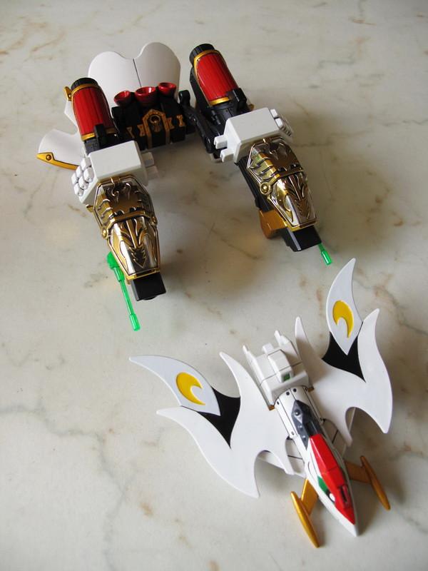 2Daishogun-15