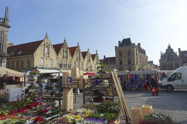 luxemburgh 5