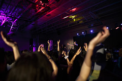 20150926homecoming-concert0146
