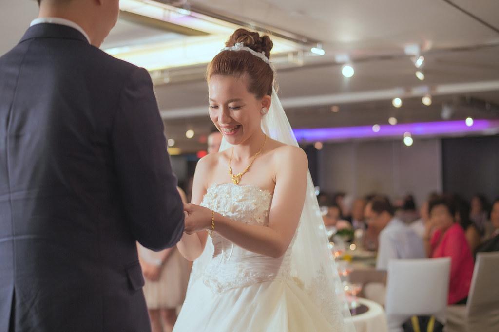 20150719晶華酒店婚禮紀錄 (569)