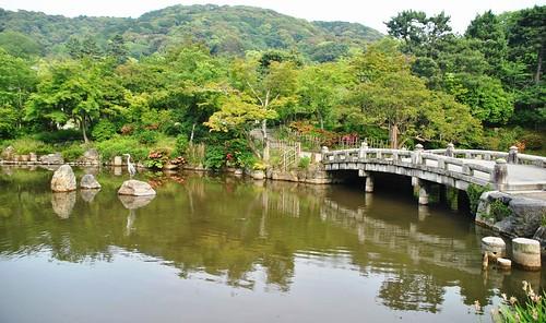 13 Kioto (47)