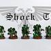 Imperial Guard Cadian Shock Troops by Garry_rocks