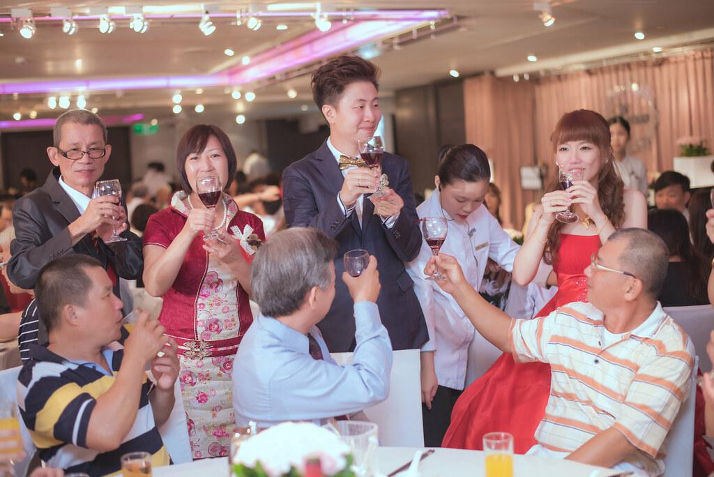 20150719晶華酒店婚禮紀錄 (708)