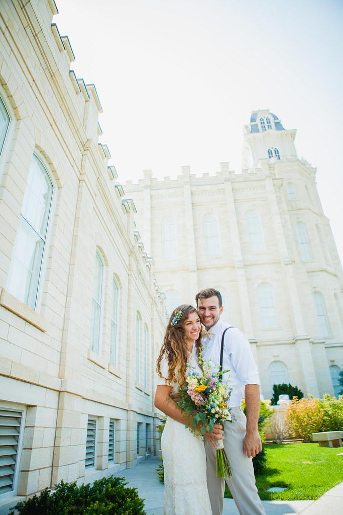 Dane and Syd Wedding-189