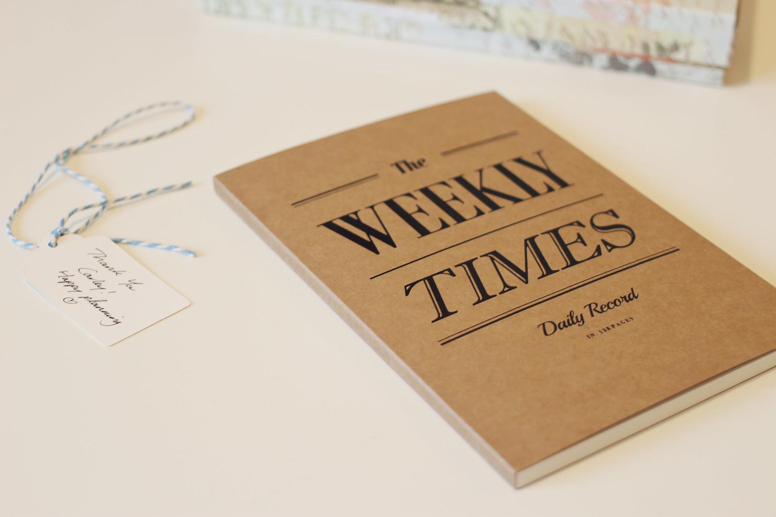 WeeklyTimes2