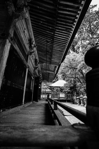 IMG_3019_LR__Kyoto_2015_09_04