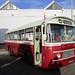 BBA museumbus 549 SVA Eindhoven