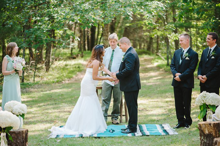 OlsonWedding2015_0382