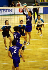 20150927|Saitama-Hyogo