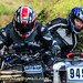 Shelsley Walsh Autumn Speed Finale 2015