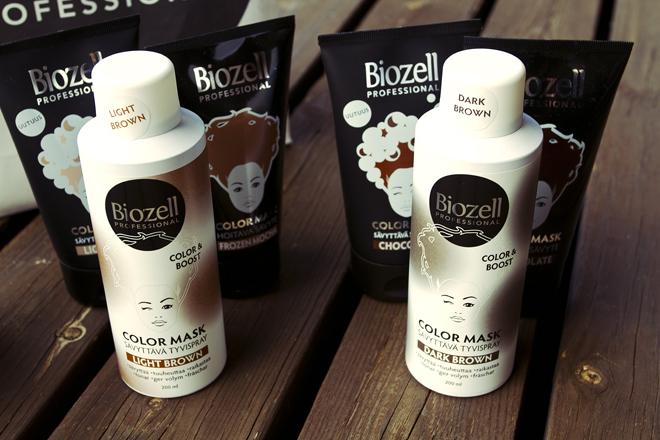 Biozell_Giveaway