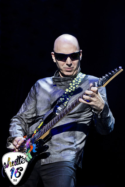 joe satriani 290 copy