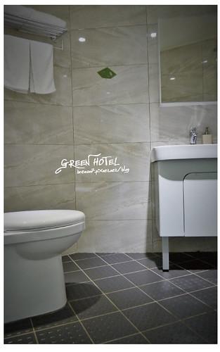 greenhotel-5
