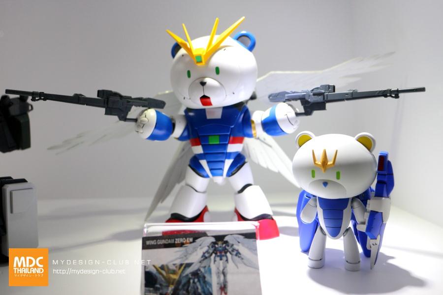 Gunpla-Expo-TH2015-099