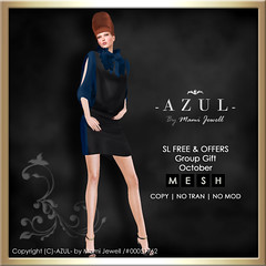 SLFREE&OFFERS_AZUL GG 2015Oct