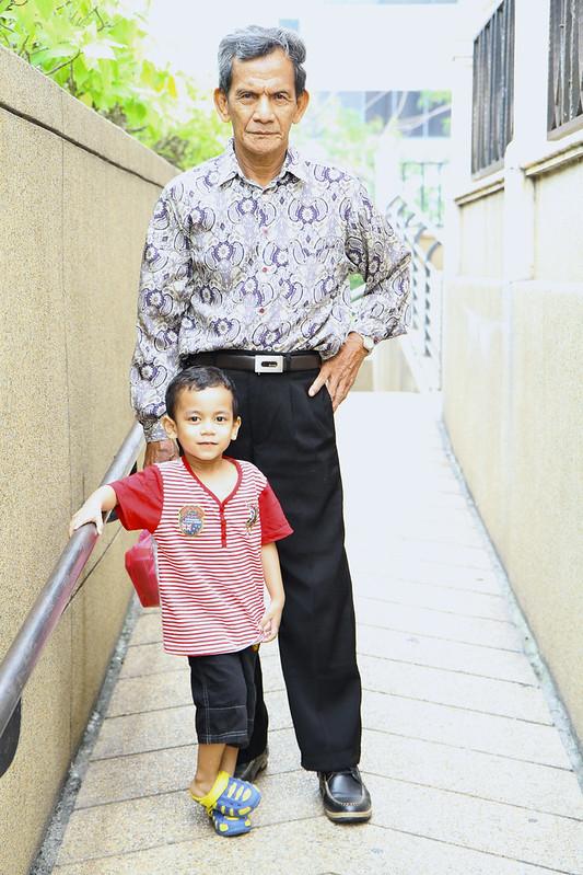 With Atok