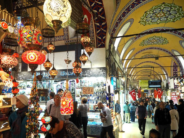 istanbulPA170491,istanbul.city1, city, kaupunki, loma, holiday, matka, trip, vinkit, tips, fiiliksiä, istanbul vibes, kokemukset, kokemuksia, istanbul, turkki, turkey, matkustus, travel, travelling, eurooppa, asia, europe, asia, side, kadut, streets, sultanahmet, vanha kaupunki, old city, suuri basaari, kapali carsi, sultanahmet, ostokset, tuliaiset, souvenirs, shopping,