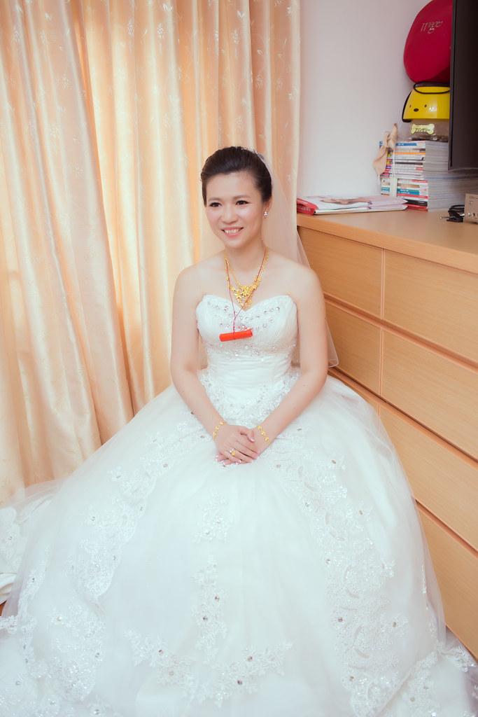 20150510 囍宴軒婚禮記錄 (387)