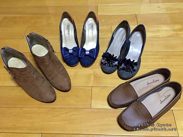 2015-10Shoe Fantasy京都寺町店 (3).JPG
