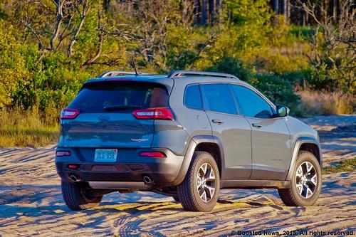 jeep cherokee trailhawk5