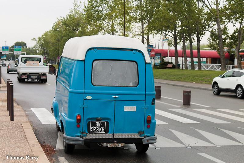 [84][25/04/15] 1er Tour du Grand Avignon 2015 22656358601_51b09eb32e_c